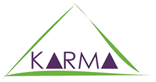 The Karma Studio Melbourne