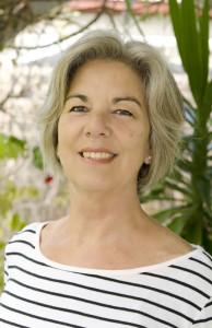 Jennifer Berridge Yoga and Massage