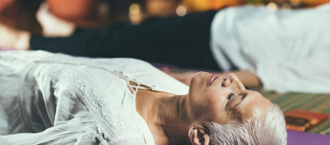 meditation-senior-woman-cropped