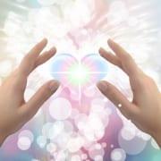 Held In Healing Hands - Health & Wellness Studio