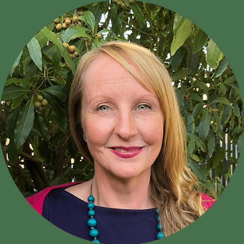 Yolande Reflexology - Practitioner
